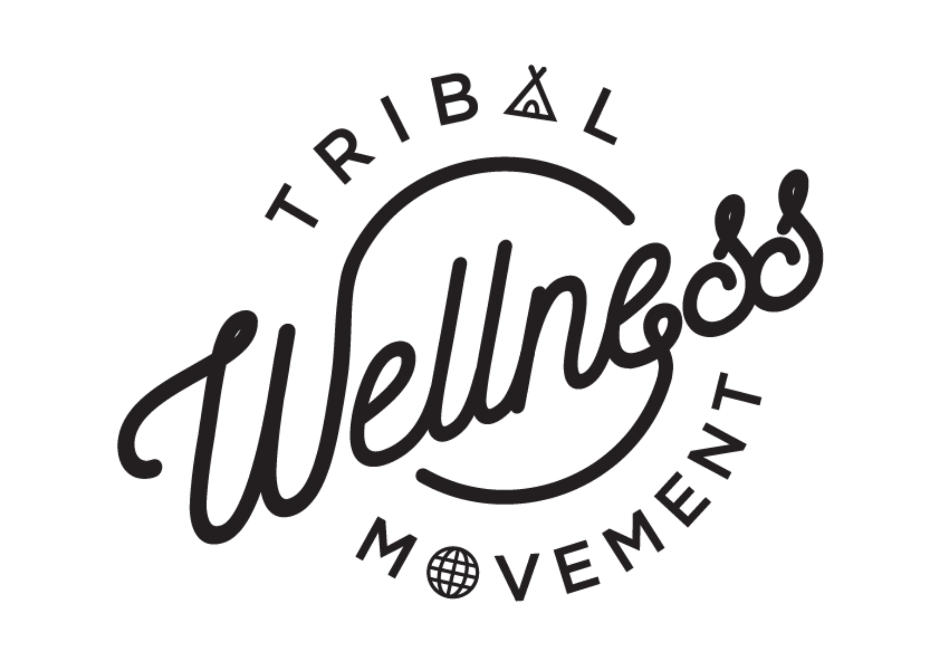 Tribal Wellness Movement